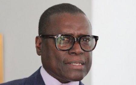 BRVM – DC/BR : Pierre Atépa Goudiaby démissionne de ses fonctions de Président des Conseils d'Administration