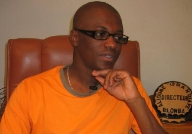 Si je suis IBK, je ferais de Taoudenit la tête de gondole d'un parcours initiatique citoyen pour les jeunes du Mali
