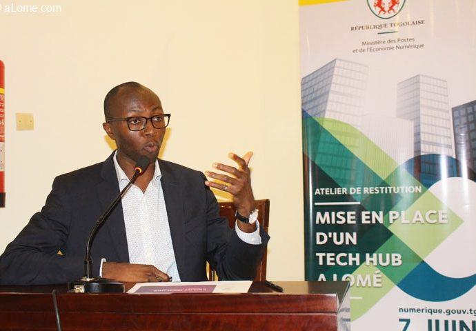 [Tribune] Start-up en Afrique : phénomène médiatique ou vecteur de progrès?
