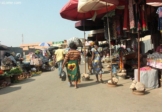 Togo : les conséquences économiques de la crise politique
