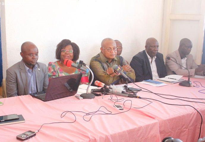 Législatives au Togo : craintes de violences à la veille d'un scrutin boycotté par une partie de l'opposition