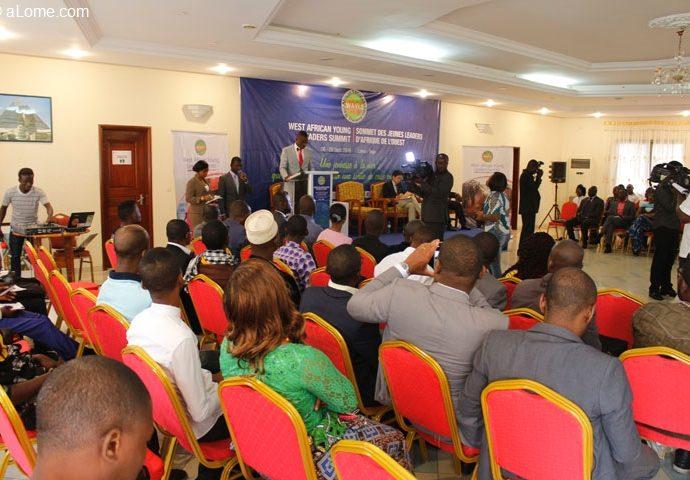 Togo-journée internationale des migrants : Tdh et AEJT-DE lancent une série d'activités