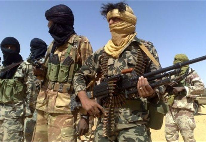 Pays Dogon : Ça chauffe entre Donzo et militaires des FAMA