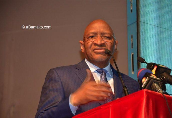 Nomadisme politique : Une percée inattendue du parti de Soumeylou Boubèye Maïga
