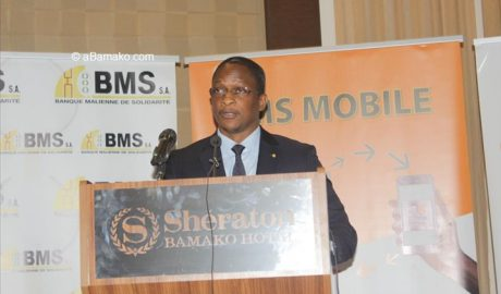 Journée africaine des télécommunications : Le développement socio-économique au moyen d'innovations en matière de TIC