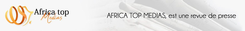 Africa Top Media