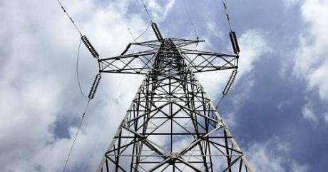 Côte d'Ivoire : faut-il punir les fraudeurs à l'électricité ?