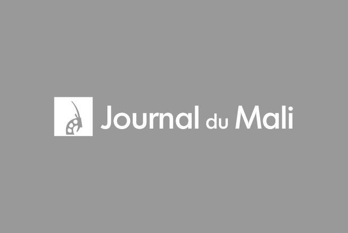 Le Dernier conseil des ministres de l'année et sujets politiques à la Une des journaux ivoiriens
