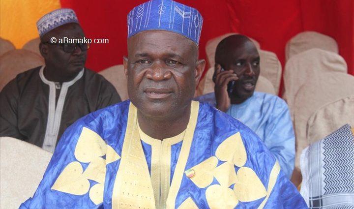 Homosexualité: Quand l'opposition soutient les religieux au Mali