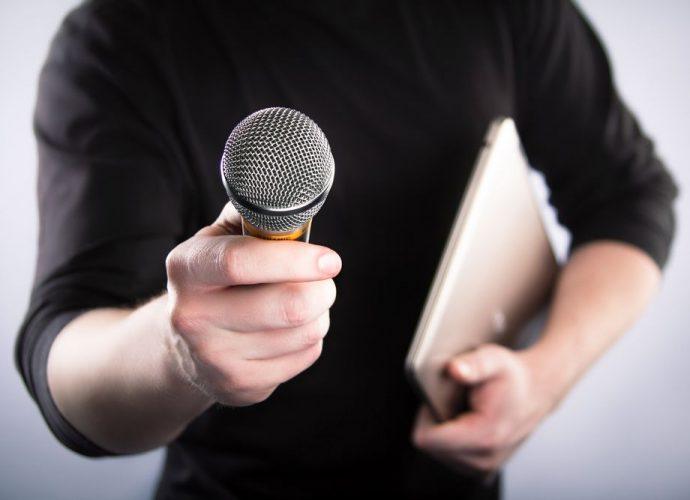 Période électorale: le PPT s'insurge contre l'acharnement et la pression exercés sur certains médias