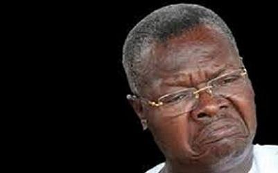 Législatives : L'UFC prend encore 1 siège au détriment du MPDD d'Agbéyomé