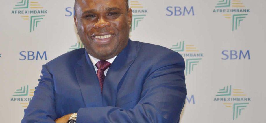 TOGO/FINANCE : 200 millions de dollars d'Afreximbank pour soutenir le PND.
