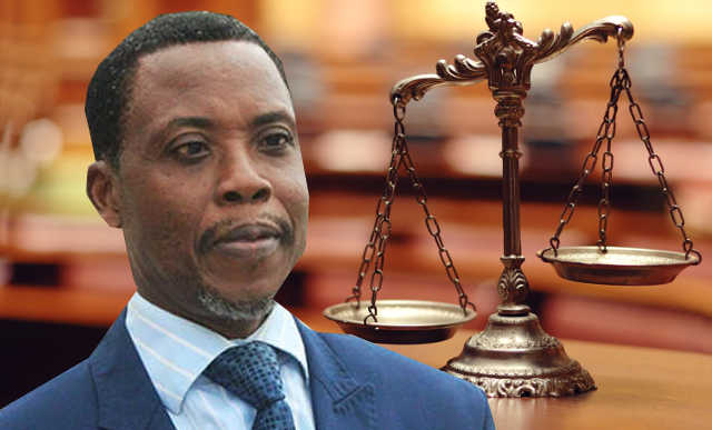 Togo : Aberration judiciaire