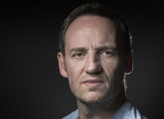 François Bégaudeau contre l'abominable bourgeois de gauche