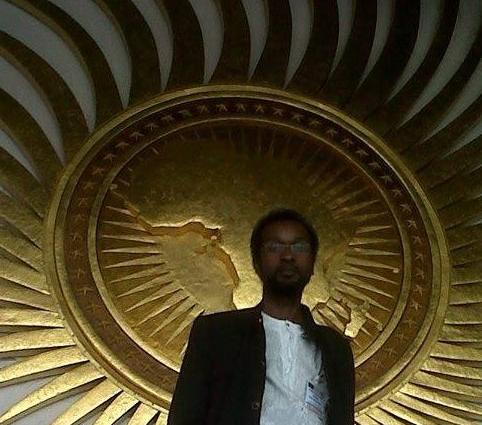Panafricanisme et Bolivarisme, par Amzat Boukari-Yabara