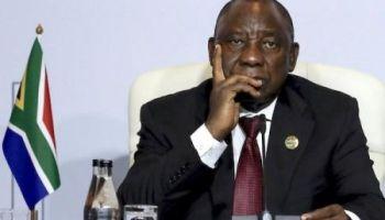 Banques africaines : des perspectives stables en 2019 mais…