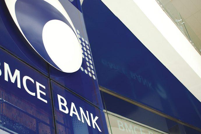 BMCE BoA annonce une nouvelle filiale service