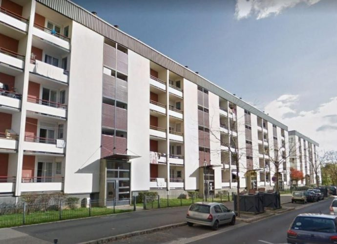 France: un Algérien jette son compatriote du haut d'un immeuble