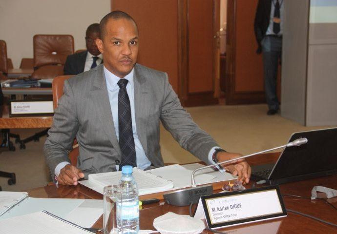 Les pays de l'UEMOA vont lever 2.778 milliards de FCFA par adjudication en 2019
