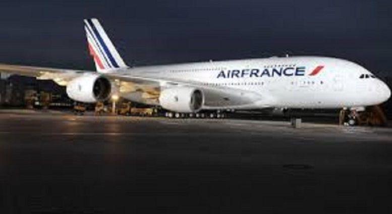 Gabon, Congo, Sénégal, Côte d'Ivoire, Bénin : Air France sous pression en Afrique francophone