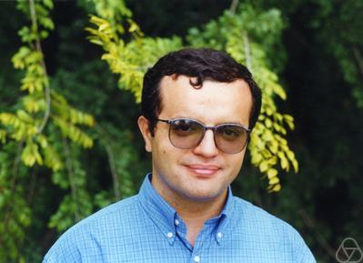 Ahmed Abbes: « la normalisation avec l'ennemi sioniste »