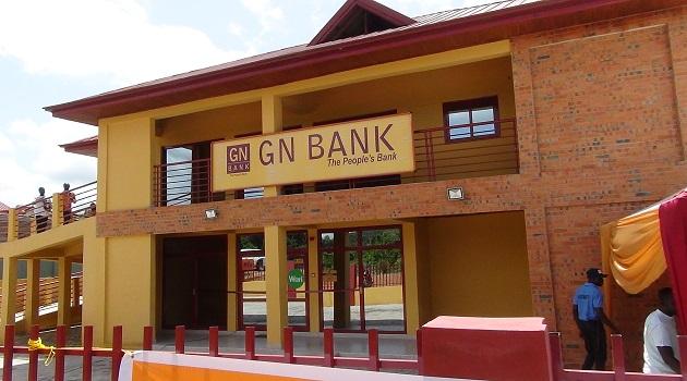 Ghana : GN Bank rétrogradée au rang de société de microfinance