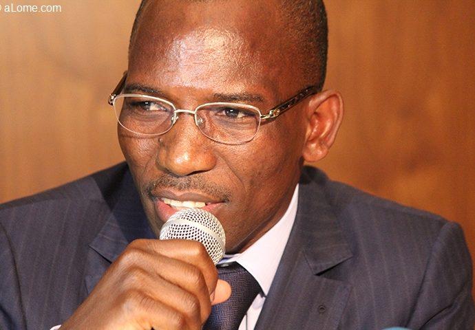 Gilbert Bawara : «Législatives, gouvernement d'union, C14, clergé, loi Bodjona, réformes, Nubuéké, manifestations»