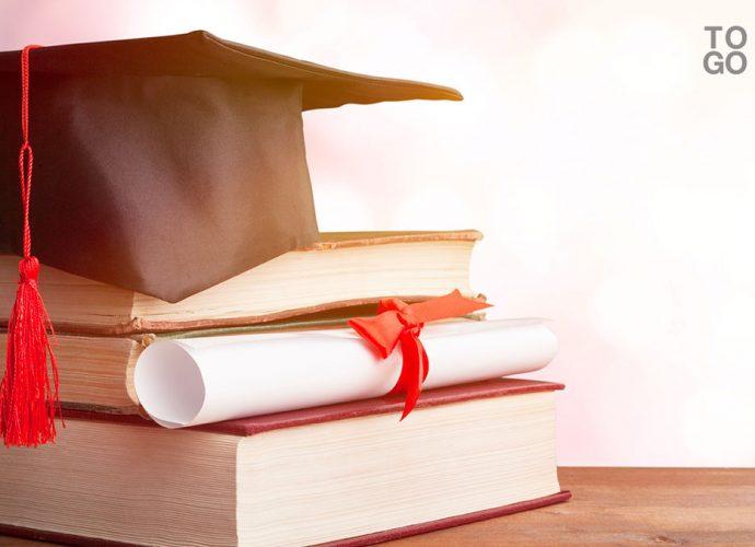 Les diplômes de l'IRES-RDEC reconnus par le CAMES