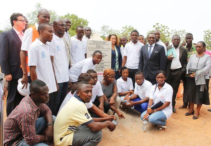 Togo: Le CERSA a enregistré ses premiers «Docteurs» en sciences aviaires