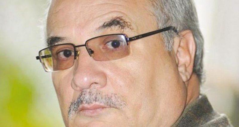Algérie: les services de sécurité interdisent une conférence sur Tamazight à l'université de Batna