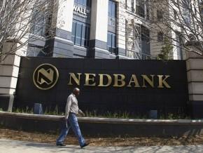 Nedbank et Ecobank vont arranger une facilité de 26 millions USD au minier Strandline Resources