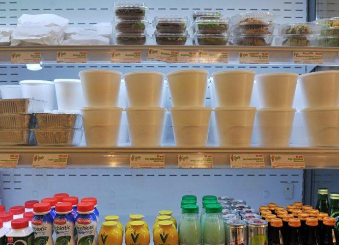 Produits cancérigènes importés : cacophonie entre le secteur du Commerce et celui de la Santé