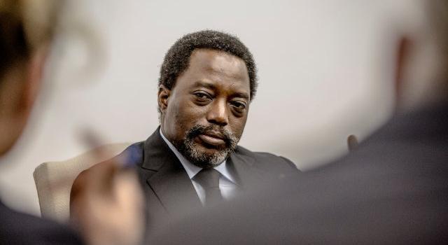 Elections en RDC: la SADC met la pression en demandant un recomptage