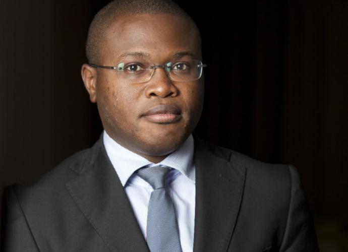 Création d'entreprise : le Bénin supprime la déclaration d'existence aux impôts