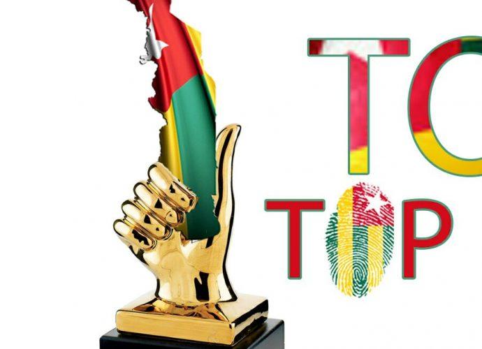 Togo Top impact 2018 : c'est parti pour la première phase !