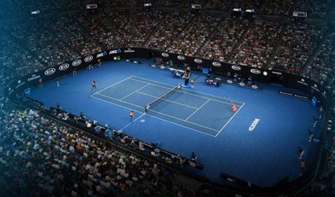 Comment regarder l'Australian Open 2019: regardez le tennis en streaming depuis n'importe où
