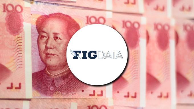 Les investissements étrangers, outils essentiels de la politique chinoise