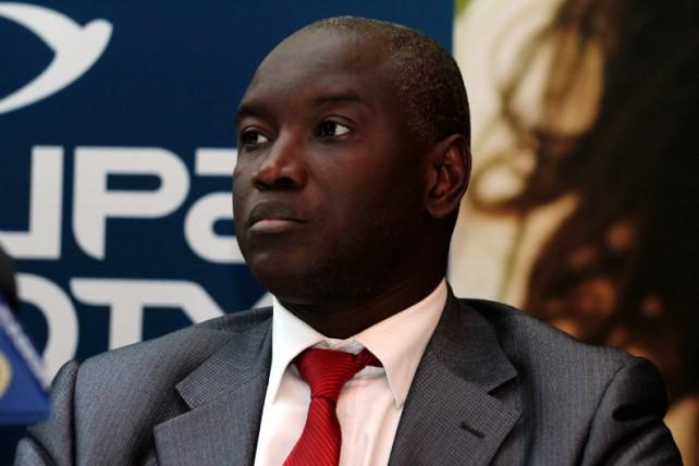 Présidentielle 2019 : Réunion sécrète entre Aly Ngouille Ndiaye et 4 anciens ministres de l'Intérieur