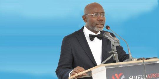 Stéphane Konan, Commissaire général du Salon : « ShieldAfrica propose des outils pour sécuriser le développement de l'Afrique »
