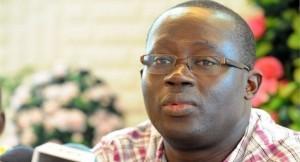 Afrique CAN 2019: les grandes ambitions du Sénégal