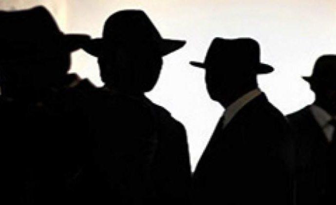 Cia, Mossad, Dgse : Pourquoi Dakar Attire Les Espions