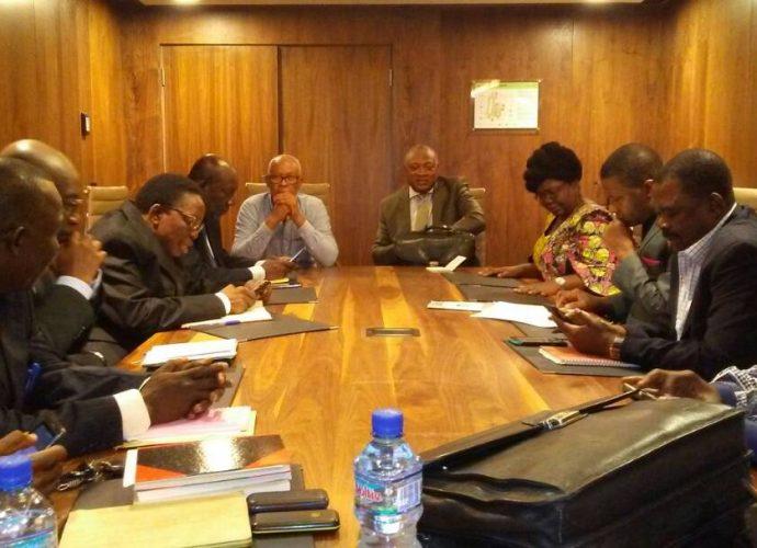 Togo/Un cadre Unir révèle : « Certains membres de l'opposition voulaient devenir Ministres