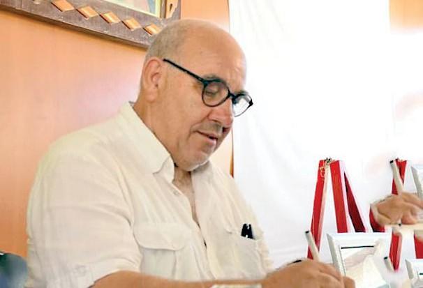 """""""Pendant la guerre d'Algérie, on a fait passer des gens pour des héros"""""""