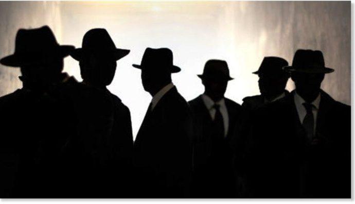 Cia, Mossad, Dgse… : voici pourquoi Dakar attire les espions de classe mondiale