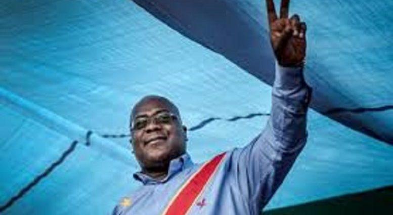 RDC : le pacte secret entre Kabila et Tshisekedi