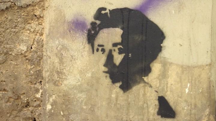 La critique de la démocratie bourgeoise chez Rosa Luxembourg