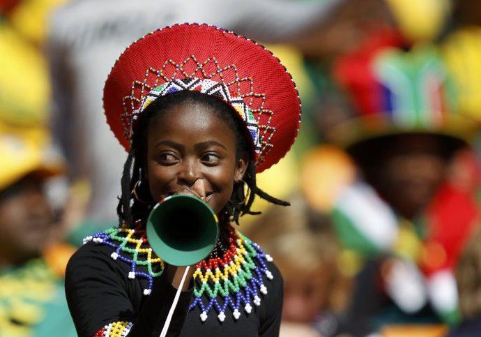 Afrique Les Grands rendez-vous du sport africain en 2019
