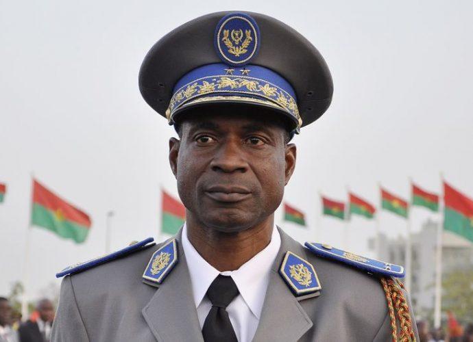 Burkina : 5 phrases qui ont marqué l'année 2018