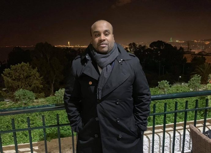Karim Keïta trouve refuge en commune II entre les quartiers Missira et Médina-Coura