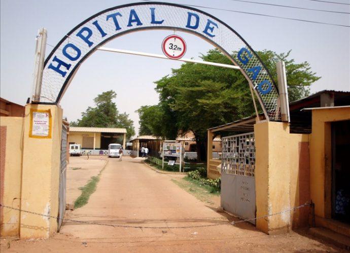 Hôpital de Gao : Quand Niamey dame le pion à Bamako pour les évacuations chirurgicales